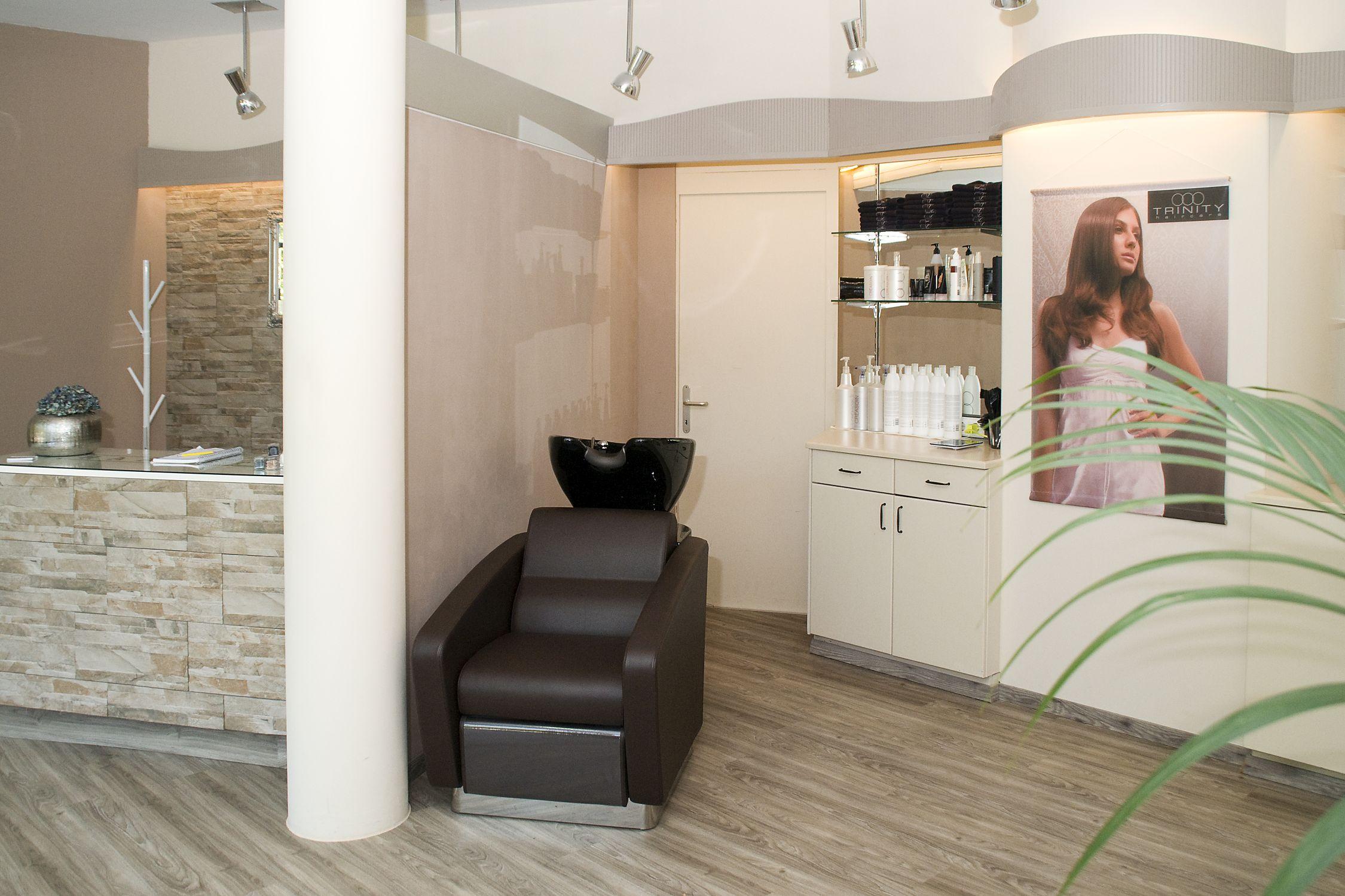 Haarstil-Tumlingen Waschplatz